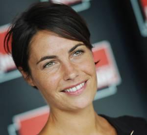 Alessandra Sublet, Zoe Kravitz... Les plus belles coupes courtes des stars