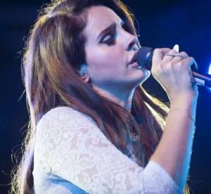 Lana Del Rey : ''Ride'', un nouveau single et des extraits de 'Born to die - The Paradise Edition'