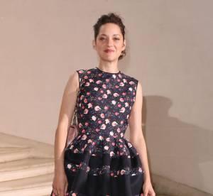Marion Cotillard, Jessica Biel, Elizabeth Olsen : toutes fans de la robe babydoll Dior !