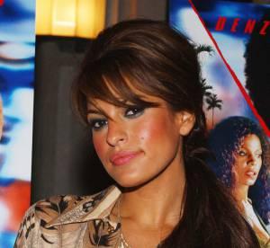 Eva Mendes, Beyoncé... De cagole à canon, la rédemption beauté des stars