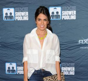 Nikki Reed, pop et tendance... A shopper !