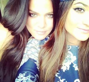 Khloe Kardashian : 5 choses à savoir sur la présentatrice de X Factor