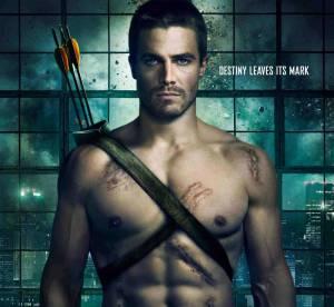 Arrow, 666 Park Avenue, Made in Jersey : les 5 meilleures séries TV à suivre et celles à éviter
