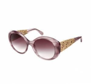 Must Have : Bijou, les lunettes de soleil Chanel