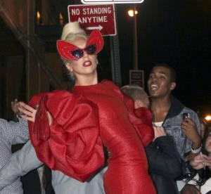 Lady Gaga, 4,8 millions de dollars pour Zoolander 2 : dira-t-elle oui ?