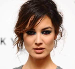 Je veux le même make up que Bérénice Marlohe