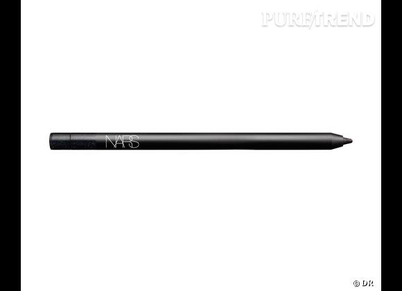 Eyeliner Larger Than Life, Collection Couleur, Andy Warhol de Nars, 25 €.