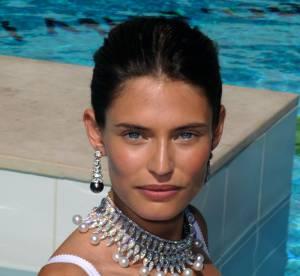 Bianca Balti : le portrait d'une beauté à l'italienne