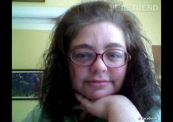Adelia Zeidler, la soeur de George Clooney.