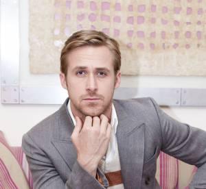Ryan Gosling : 32 ans et tout pour lui... et alors ?