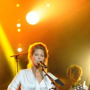 Auteur, compositeur, chanteuse, Selah Sue est une artiste complète.