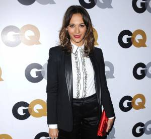 Rashida Jones, un look bien au top... A shopper !