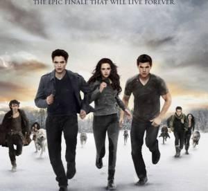 Twilight 5, meilleur démarrage en France : fera-t-il aussi bien aux Etats-Unis ?