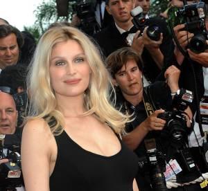 Laetitia Casta, Angelina Jolie : Les stars enceintes et follement sexy