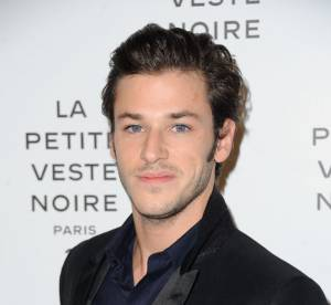 Gaspard Ulliel, 28 ans pour l'acteur beau gosse... et alors ?