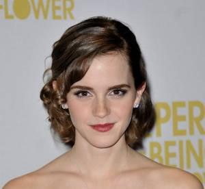 Emma Watson, Kirsten Dunst, Keira Knightley : toutes de meche avec la tendance