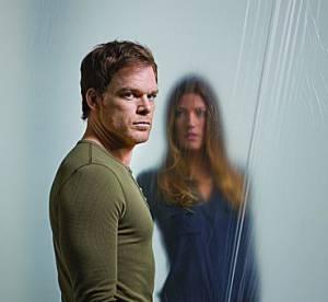 Dexter : Michael C. Hall quitte son costume de tueur, ''je suis content de penser a d'autres projets''