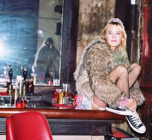 Insider part II : shopping de Noël et (vraies) soirées new-yorkaises