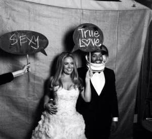 Donald Faison : la star de Scrubs s'est marié !