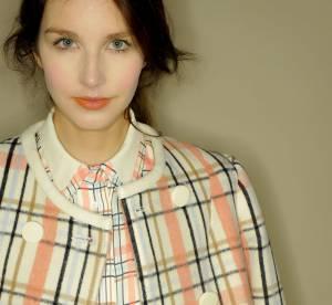 Mademoiselle Tara Hiver 2013 : collection coup de coeur