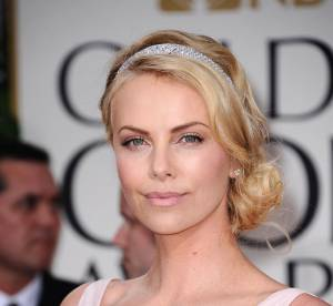 Charlize Theron, Olivia Wilde, Leighton Meester : le serre-tete, accessoire incontournable