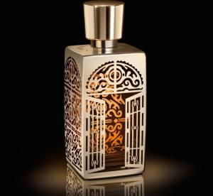 Lancôme invite au voyage avec L'Autre Oud, son nouveau parfum