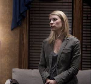 Homeland, Friends, Grey's Anatomy : Enceintes, les actrices n'assument pas !