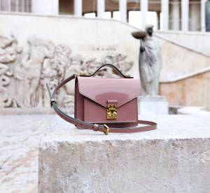 """Must Have : les mini it-bags Louis Vuitton, """"Small is Beautifull"""""""