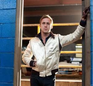 Ryan Gosling : Drive, Blue Valentine... Ses meilleurs roles
