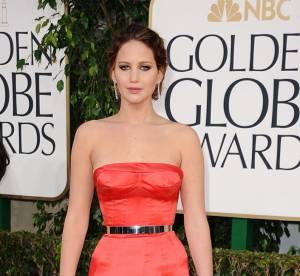 Jennifer Lawrence celibataire : qui pour remplacer Nicholas Hoult ?