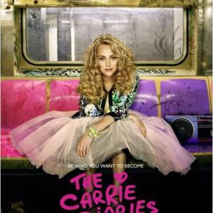 The Carrie Diaries : fidèle à Sex and The City ?