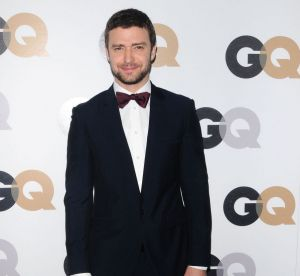 Justin Timberlake : les secrets de sa carriere solo