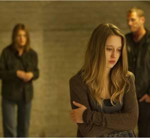 American Horror Story : premieres infos sur la saison 3, avec Taissa Farmiga ?