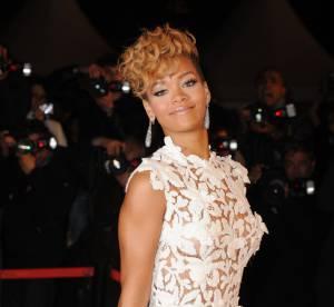 NRJ Music Awards 2013 : Rihanna, Psy, Tal, qui va gagner ?