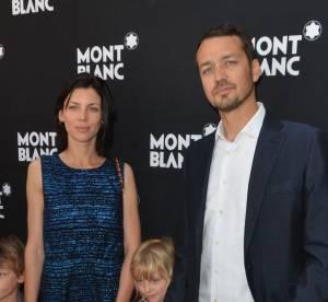 Kristen Stewart, briseuse de mariage : le divorce de Liberty Ross et Rupert Sanders est officiel
