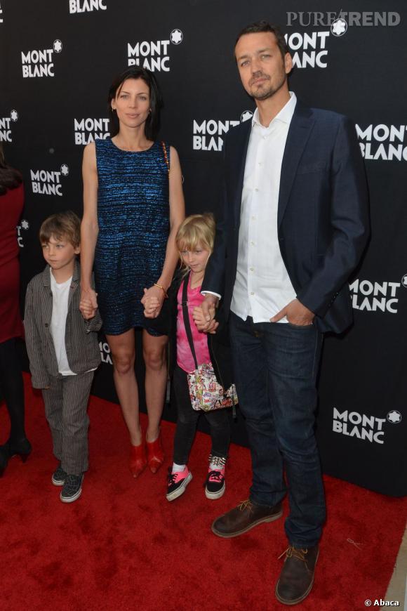 """En juillet 2012, on apprend que Rupert Sanders a eu une aventure avec Kristen Stewart sur le tournage de """"Blanche-Neige et le chasseur""""..."""