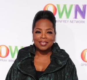 Oprah Winfrey : un secret beaute inavouable qui souleve la controverse