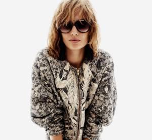 H&M défilera à Paris lors de la Fashion Week