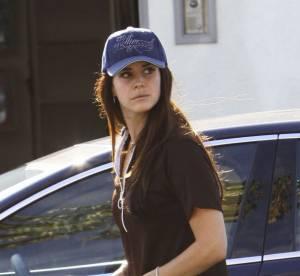 Lana Del Rey : diva la nuit, camionneuse le jour
