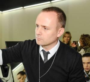 Chanel : depart inattendu de Peter Philips, Directeur de la creation maquillage