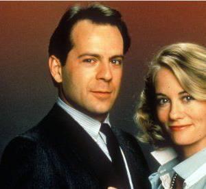 Bruce Willis n'a pas toujours ete chauve : Les meilleures coiffures du heros de Die Hard