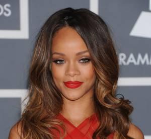 Rihanna et MAC : tous les details sur la future collaboration
