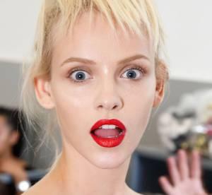 Les 10 secrets du rouge à lèvres