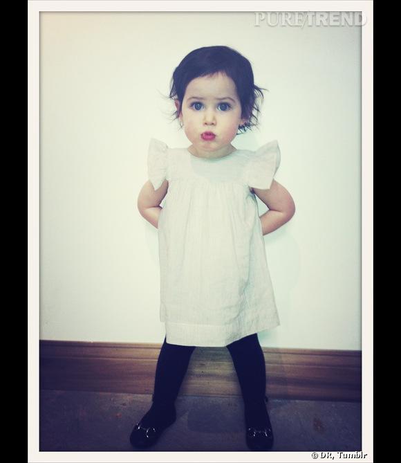 Tumblr Ladys & GentsRobe Little liefCollants GapChaussures Gucci