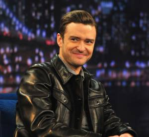 Justin Timberlake repond aux insultes de Kanye West