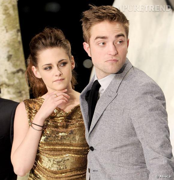 Kristen Stewart réserve une surprise à Robert Pattinson pour son retour d'Australie.
