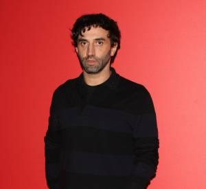 Riccardo Tisci pour Givenchy s'invite a l'Opera de Paris