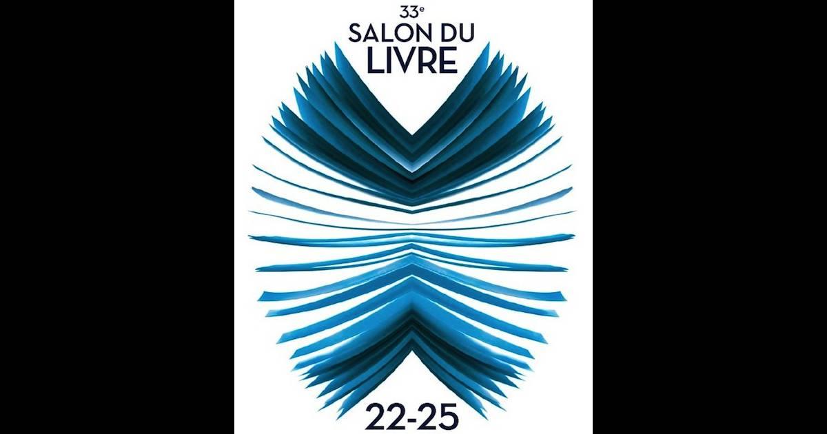 Salon du livre 2013 jusqu 39 au 25 mars 2013 la porte de - Salon du bien etre porte de versailles ...