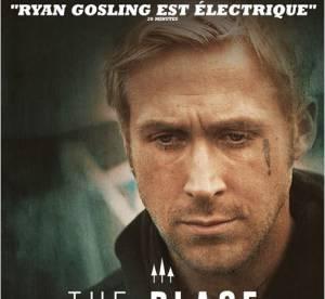 Ryan Gosling et Bradley Cooper, David Bowie... l'agenda culturel du week-end