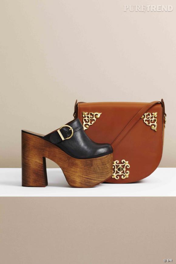 Asos collection Printemps-Eté 2013 : accessoires coups de coeur
